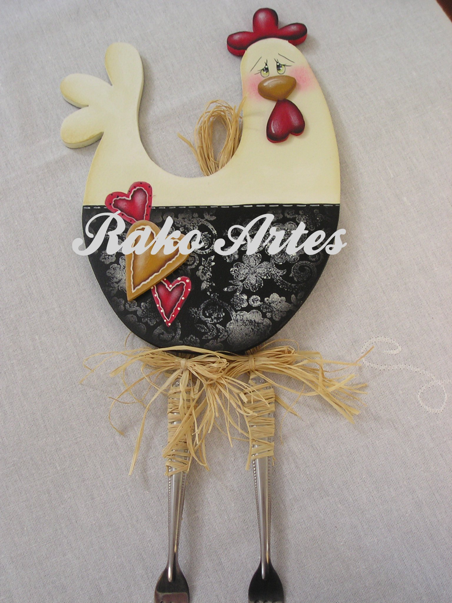 Pintura Country  Rako Artes® Ateliê (14)36252607